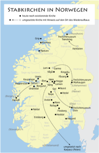 Grafik: wikipedia.org/wiki/Liste_der_Stabkirchen