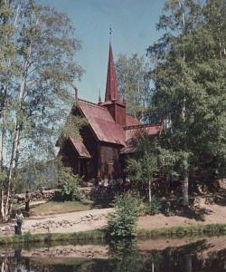 410px-GarmoStabkirche