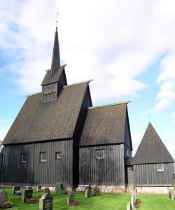 800px-Hoyjord_kirke_S_1
