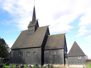 800px-Hoyjord_kirke_S_2
