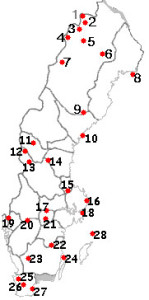 National_parks_of_Sweden_numbers01