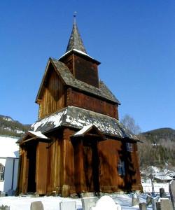 Torpo_stavkirke_03040026_1