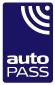 autopass_logo