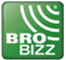 brobizz_logo