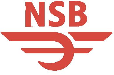 nsb_rgb_flat_neg_nobg