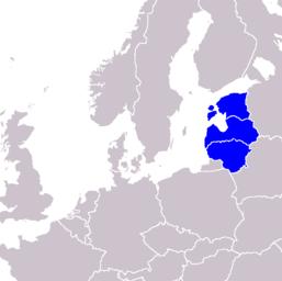 Baltic_States_b
