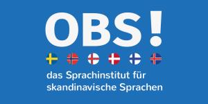 OBSOnline-Logo