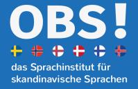 OBSOnline-Logo-thumb