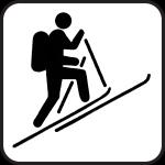 pixabay-skitour-99061_960_720