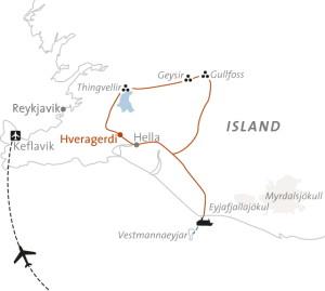 209_landkarte