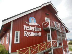 vesteralen-kysthotell-norh150322_rdax_432x325