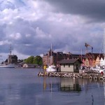 1800x900_bergen_by_don-roos_guest-image