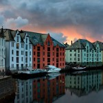 1800x900_list-img_aalesund_by_marchello-shutterstock