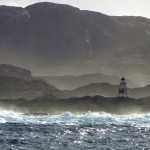 1800x900_list-img_floroe_dramatic-coastline_by_glen-rixon_guest-image
