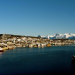 1800x900_list-img_harstad_port-ms-nordnorge_by_marit-madsen_guest-image