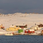 1800x900_list-img_havoysund_winter_by_roman-sceibler