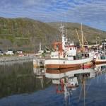 1800x900_list-img_kjollefjord_fishingvillage_by_elisabeth-schuster_guest-image