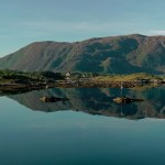 1800x900_list-img_maaloy_morning-panorama_by_wolfgang-frotscher_guest-image