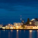 1800x900_list-img_molde_port_by_robert-cumming-shutterstock