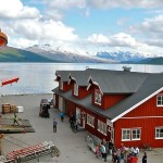 1800x900_list-img_nesna_docks-at-nesna_by_maggie-strutt_guest-image