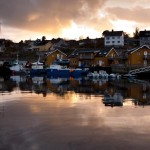 1800x900_list-img_roervik_evening-summer_by_lain_guest-image