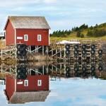 1800x900_list-img_sandnessjoen_fisherman-vega-island_by_serena-barolo_guest-image