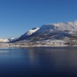 1800x900_list-img_sortland_panorama_by_robert-stubbs_guest-image