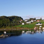 1800x900_list-img_torvik_by_anke-bronner_guest-image