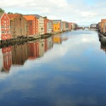 1800x900_list-img_trondheim_the-docks_by_serena-tang_guest-image