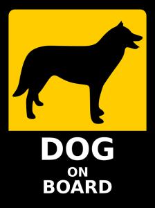 pixaqbay_dog-158380_960_720