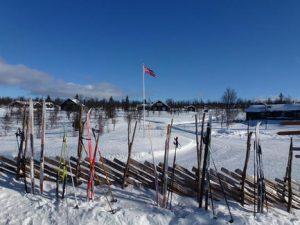 skier-bei-lauvasen-win12096_rdax_433x325