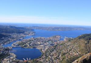 Foto: © Bergen Adventures