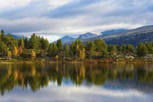 im-rondane-nationalpark-ska16043_rdax_487x325