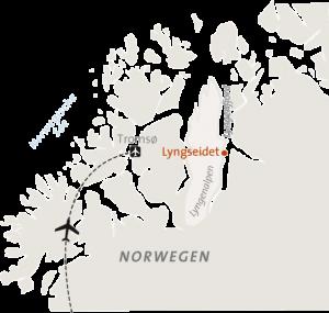 csm_3298_landkarte_46c498d849
