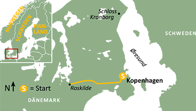 silvester-in-kopenhagen-royales-daenemark-und-die-wikinger-Silvesterreise-Kopenhagen-Silvester-in-Kopenhagen-3b