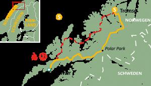 silvester-in-tromsoe-auf-den-lofoten-nordlicht-und-polarnacht-am-eismeer-neu-Silvester-in-Tromsoe-auf-den-Lofoten-8f