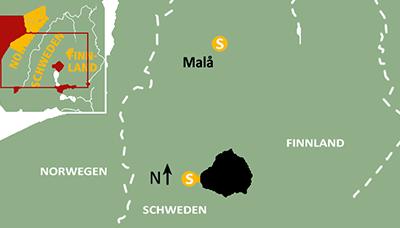 silvester-in-schwedisch-lappland-winterabenteuer-zum-polarlicht-Silvesterreise-Schwedisch-Lappland-2017-2018-9b