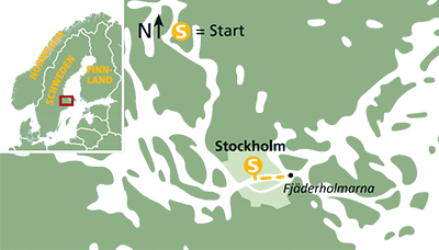 silvester-in-stockholm-die-koenigsstadt-stockholm-und-die-schaeren-Silvesterreise-Stockholm-Silvester-in-Stockholm-d9