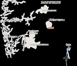 csm_224_landkarte_dcc09af33e