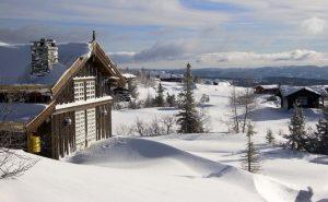 csm_NOOSL053-Schneeschuhwandern-in-den-Bergen-Norwegens-0005_aae923ffe6