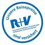 guetesiegel_110205graust (2)