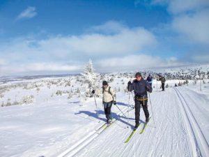 skilanglaufvergnuegen-in-norwegen-win15017_rdax_433x325