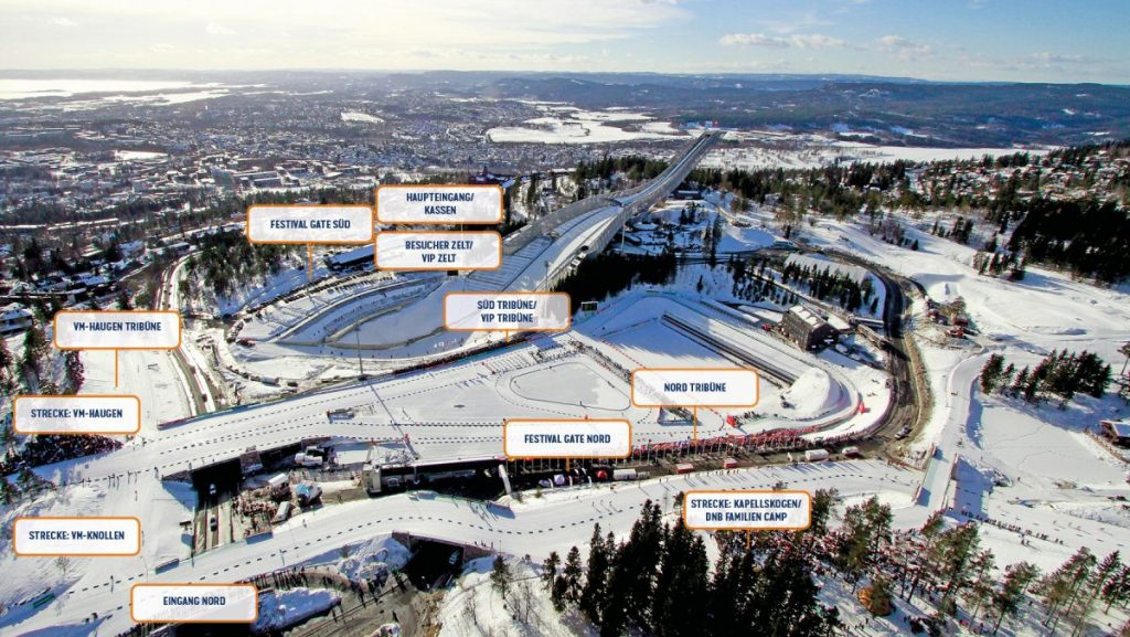 biathlon_arena_2017-1200x676