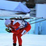 biathlonlufer