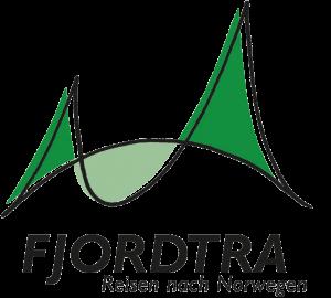 logo_fjordtra_ohne_hintergrund