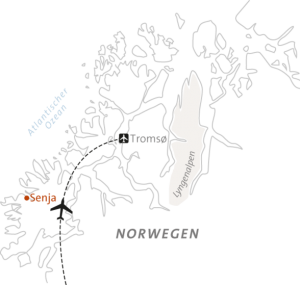 csm_4567_landkarte_46cfc9a28c