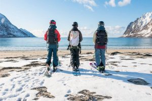 notos003-skitour-norwegen-senja-pete oswald