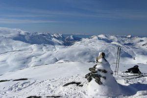 notos003-skitour-norwegen-senja-wolfgang schupfer (2)