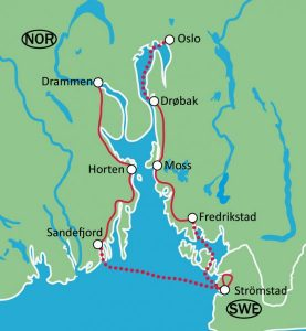 _data_pic_Norwegen_Oslos Fjorde_Oslo-Fjorde2017-01_jpg.1476965340.800x600x75.thumb