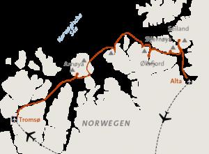 4814_landkarte